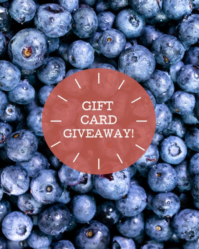 🍒 Mini giveaway alert! 🍒 We want to thank our BC farmers' market friends who have supported us throughout this season, so we are giving away 3 gift cards at $25 value each that you can use at any BCAFM member farmers' market.  To enter: (1) Post a photo of any artisan product, produce, sauces, prepared food or a recipe you've made using these items that you got from a BCAFM member farmers' market.  (2) Tag us @bcfarmersmarket+ the BCAFM member farmers' market you visited + the vendor/s or brands on your photo   ❤️ The more markets and vendors you tag, the better!  Enter until September 6th. We are so excited to see your posts and don't forget to share our giveaway with your friends! 😊    #BCFarmersMarkets #BCFarmers #EatLocal #ShopLocal #EatDrinkBC #BuyBC #LocalFood #sharebc #discoverbc